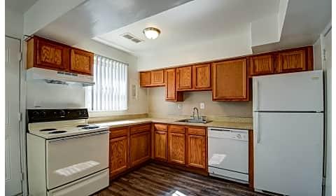 Cheap Apartments In Ypsilanti Mi