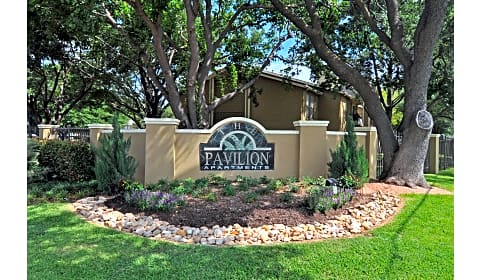 Pavilion willowood circle arlington tx apartments for rent for 4 bedroom apartments in arlington tx