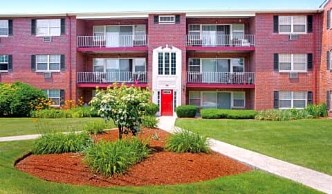 Apartments For Rent In Georgetown Ma