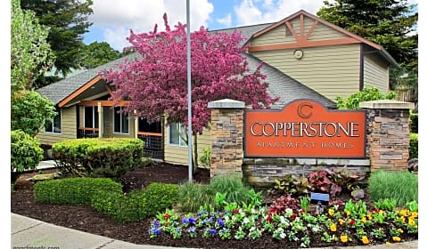 Copperstone 85th place sw everett wa apartments for rent for Cheap 1 bedroom apartments in everett wa