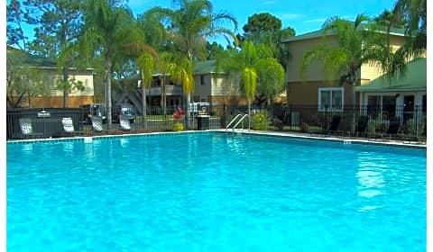 Reserves Of Melbourne - Crippen Court   Melbourne, FL ...