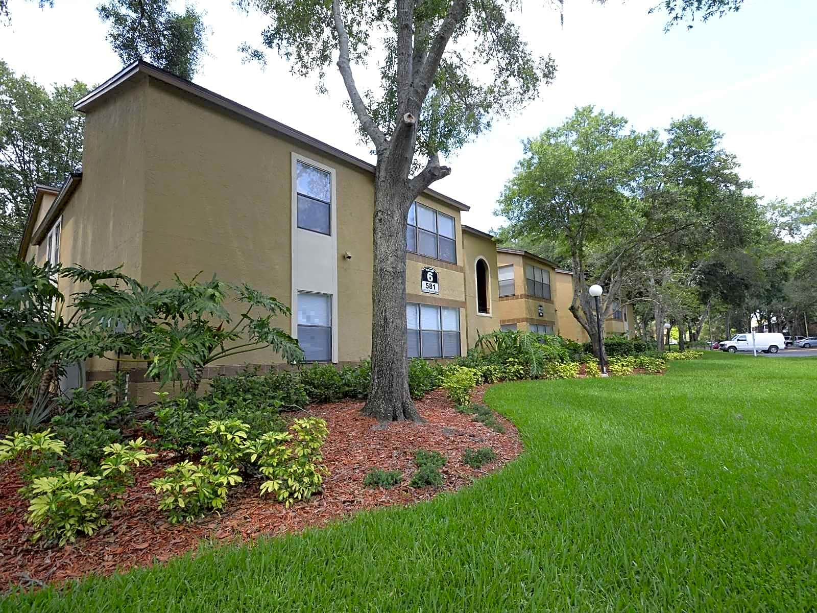 Landmark at Hailey Walk for rent in Altamonte Springs