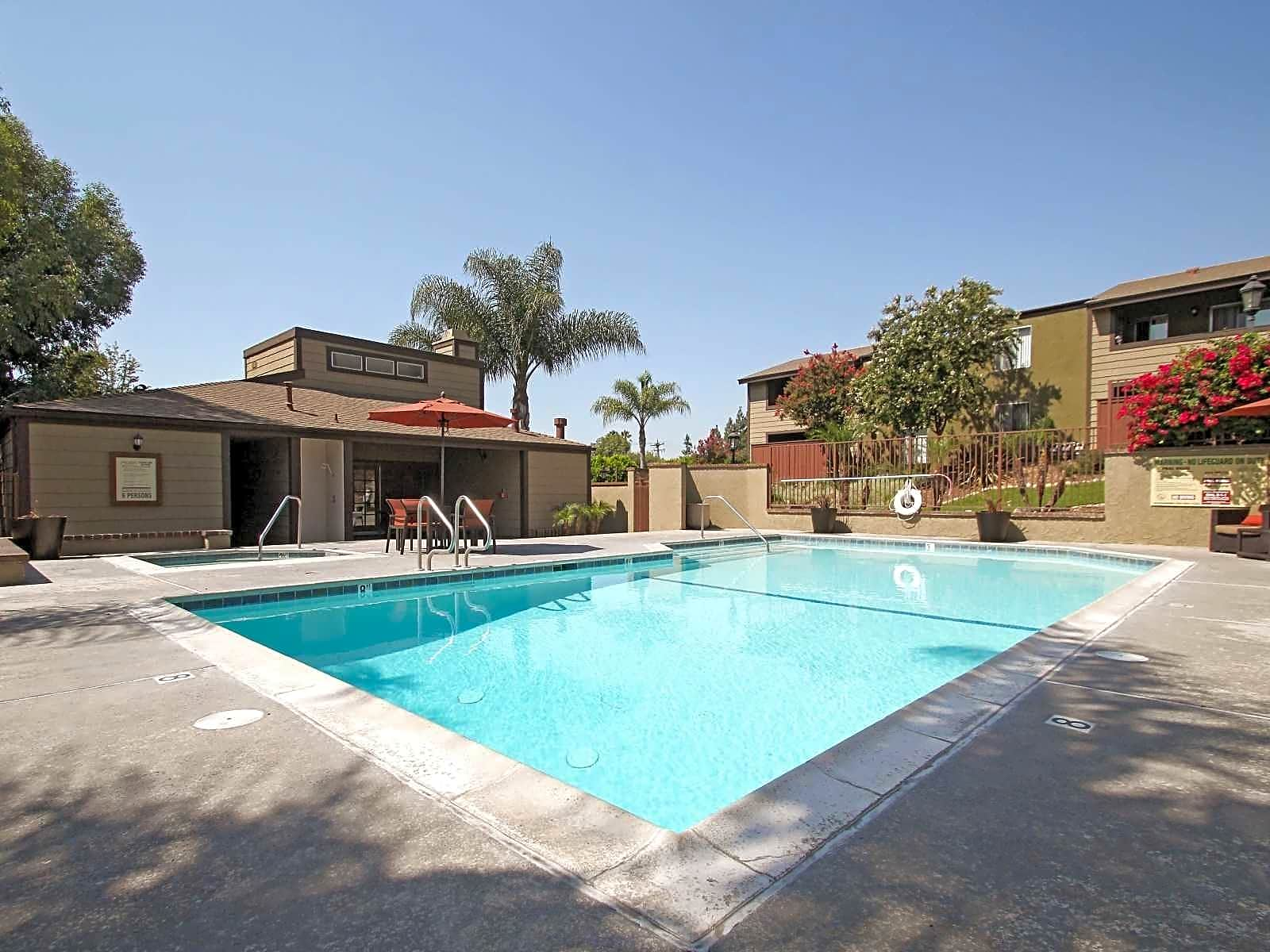 Apartments Near Cal Poly Pomona Don Miguel for Cal Poly Pomona Students in Pomona, CA