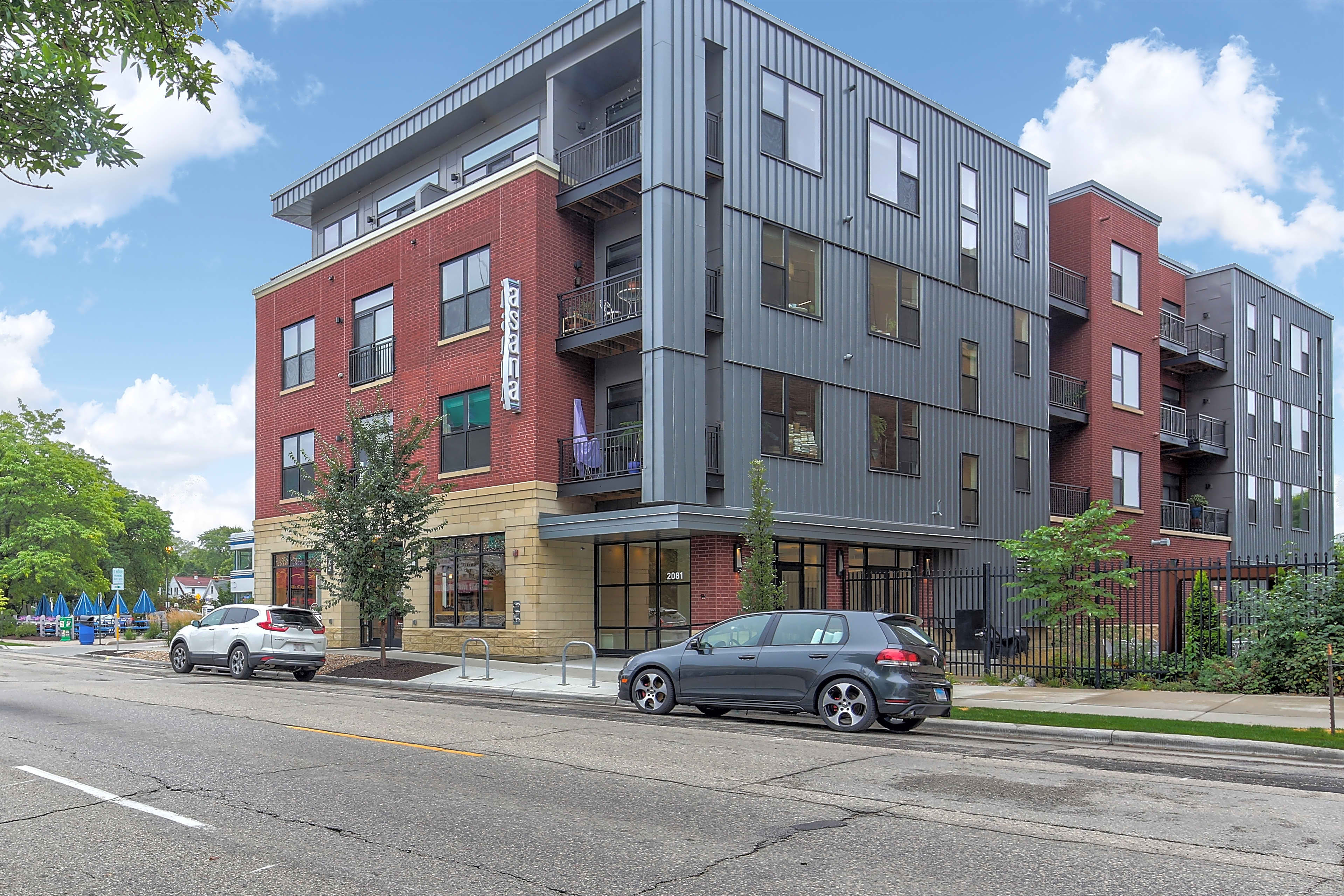 Apartments Near MATC Asana for Madison Area Technical College Students in Madison, WI