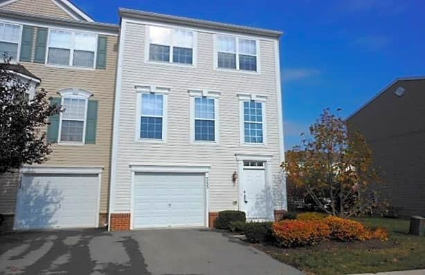 House for Rent in Orefield