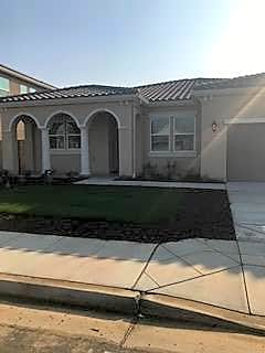 Houses For Rent In Riverdale Ca Rentalscom