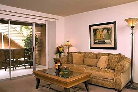 Photo: Midland Apartment for Rent - $1099.00 / month; 1 Bd & 1 Ba