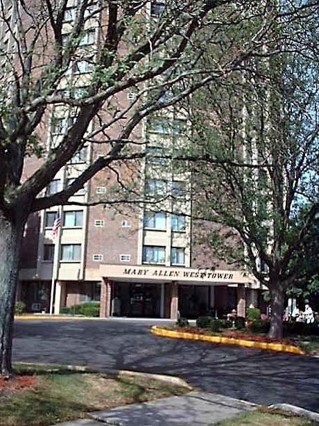 Photo: Galesburg Apartment for Rent - $100.00 / month; 1 Bd & 1 Ba