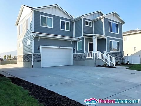 House for Rent in Lehi