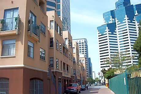 Photo: San Diego Apartment for Rent - $1405.00 / month; 2 Bd & 1 Ba
