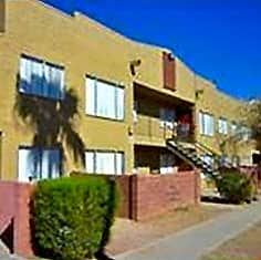 Photo: Phoenix Apartment for Rent - $540.00 / month; 2 Bd & 1 Ba