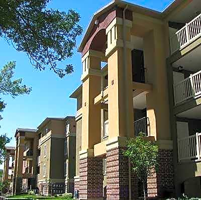 Photo: Salt Lake City Apartment for Rent - $691.00 / month; 1 Bd & 1 Ba