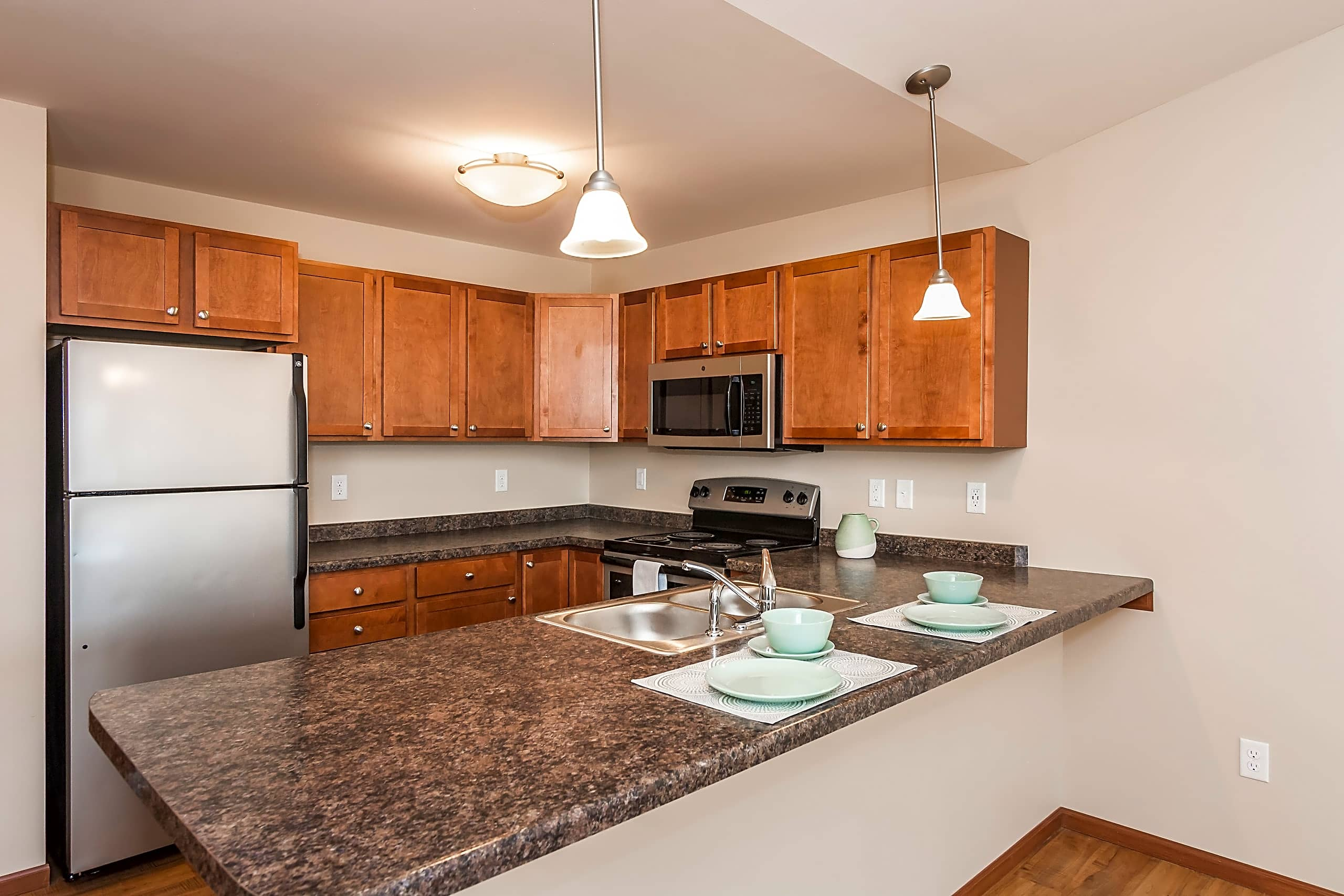 College apartments in grand forks college student apartments - One bedroom apartments grand forks ...