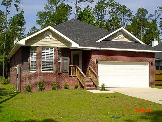 House for Rent in Diamondhead