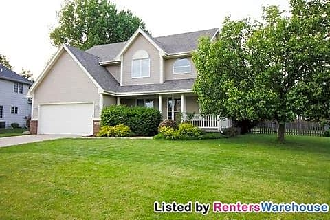 Clive Houses For Rent Apartments In Clive Iowa Rental