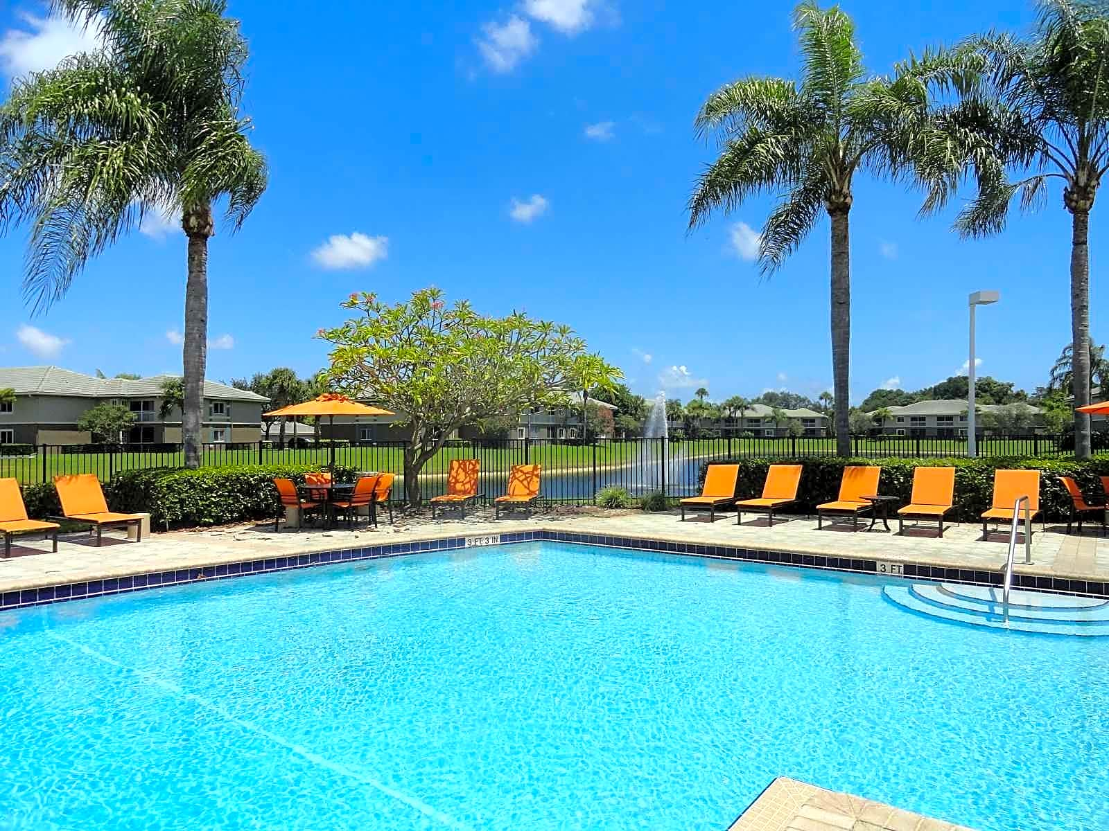 Citation Club for rent in Delray Beach