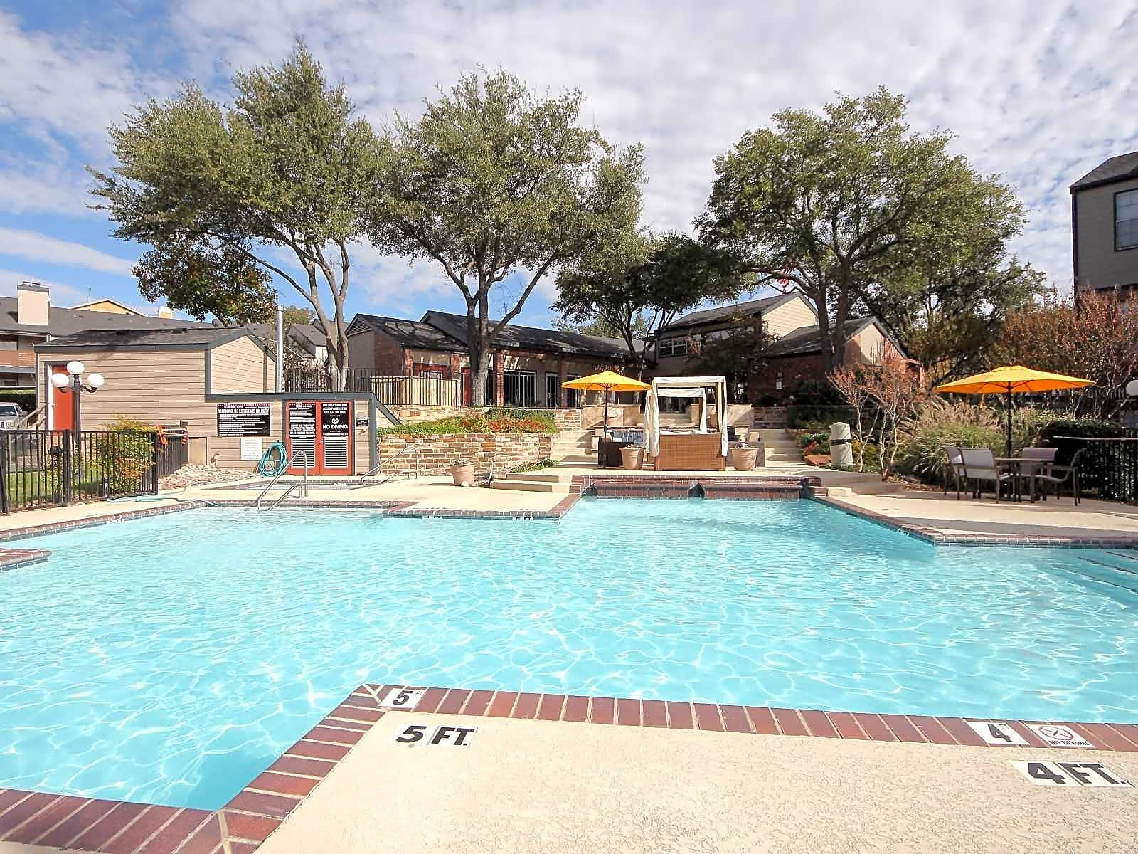 Las Brisas Apartments Fort Worth Tx