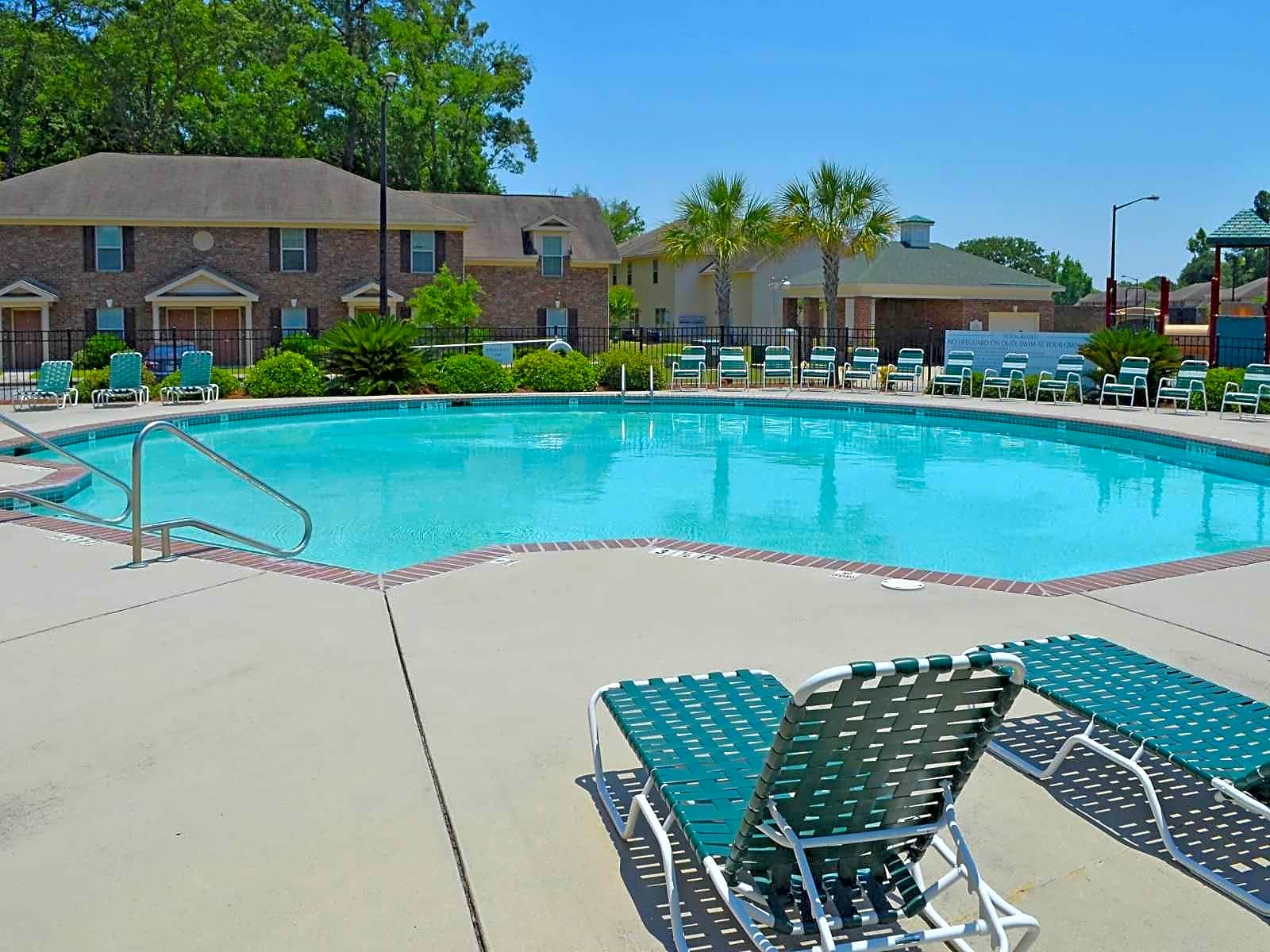 garden lake townhomes apartments garden city ga 31408 87920