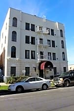Photo: Los Angeles Apartment for Rent - $790.00 / month; Studio & 1 Ba