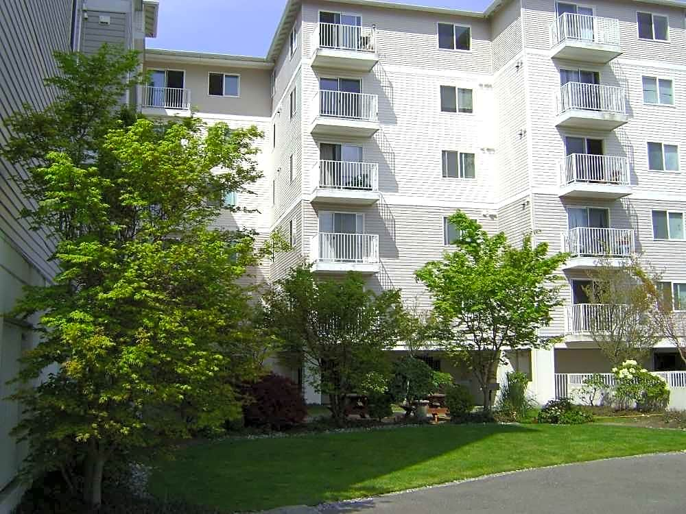 Awesome seattle wa houses for rent apartments page 9 for Seattle view apartments