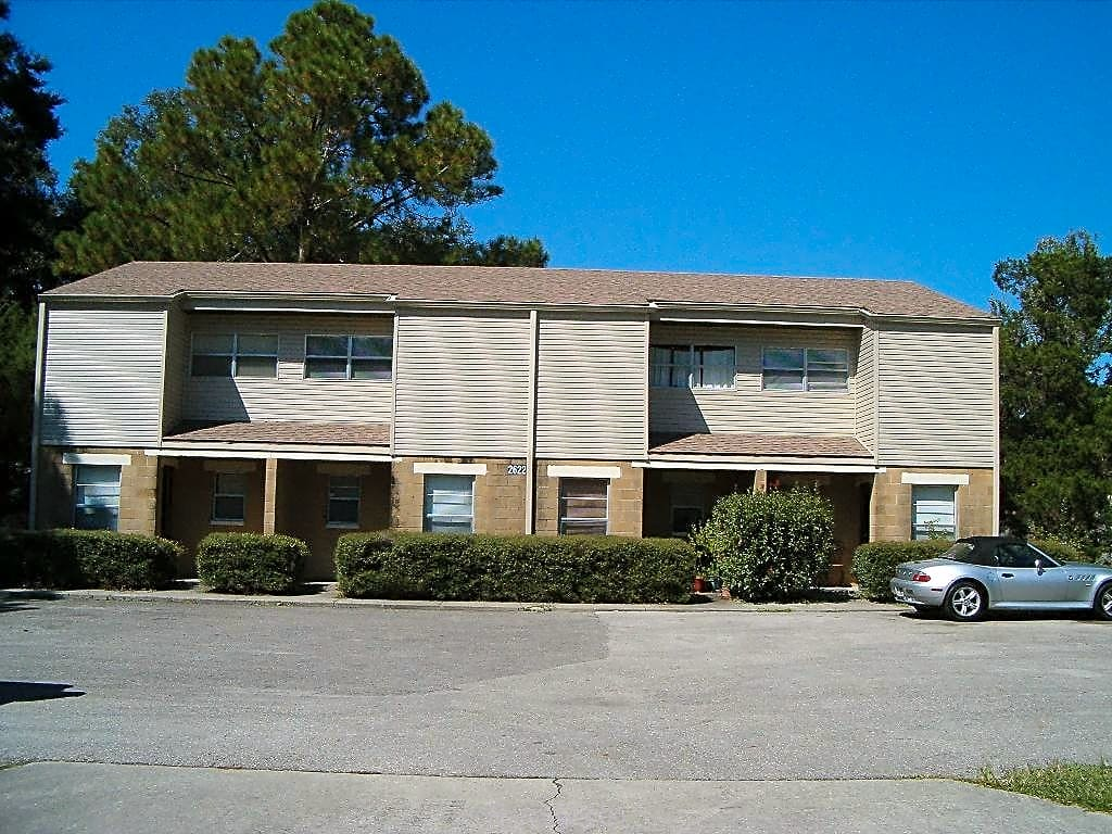 Gainesville Houses For Rent Apartments In Gainesville