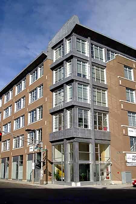 Apartments and Houses for Rent Near Me in Boston