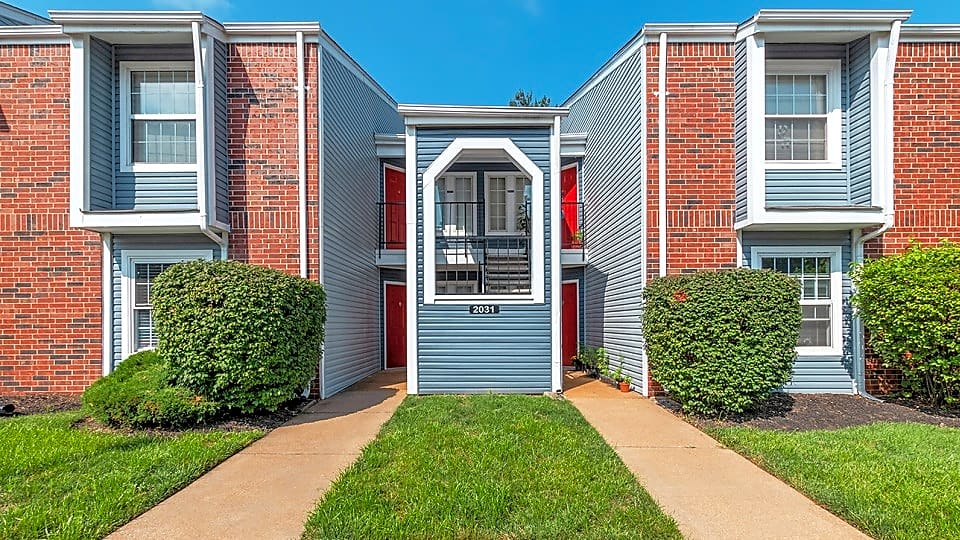Apartments Near Logan ReNew Chesterfield for Logan University Students in Chesterfield, MO
