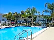 Applegate Apartments for rent in Sarasota
