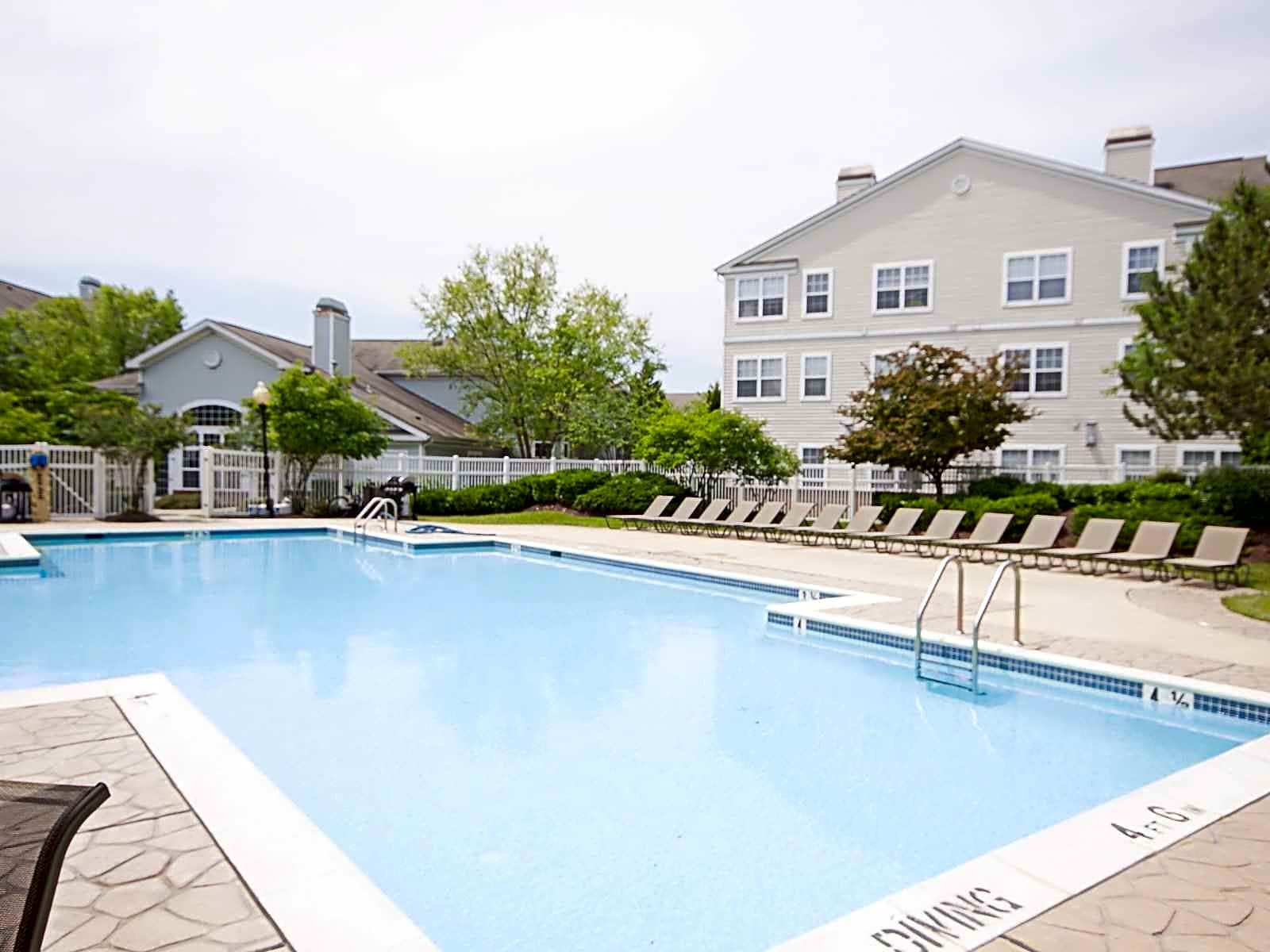 Piney Orchard Apartments For Rent