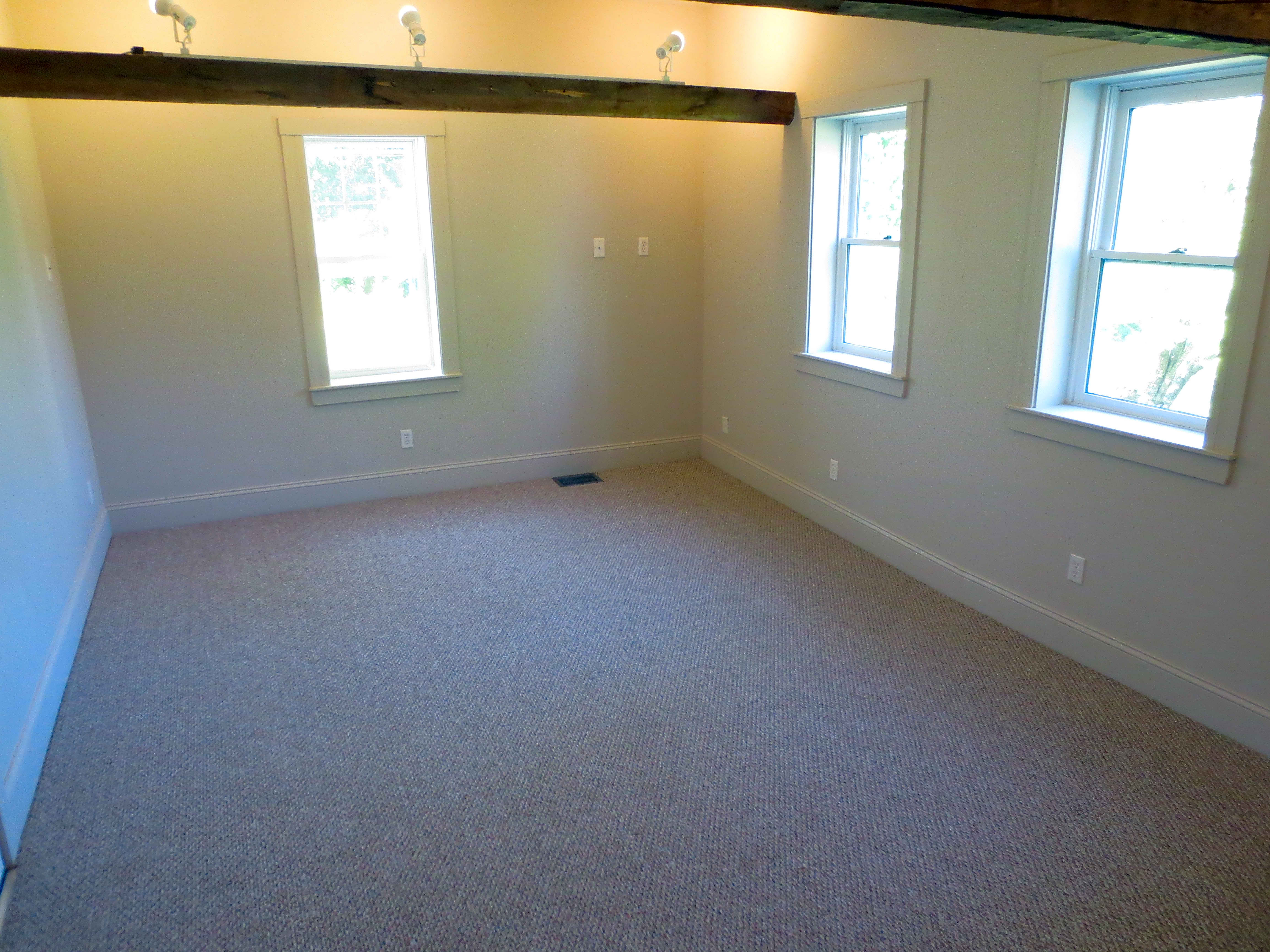 House for Rent in Dedham