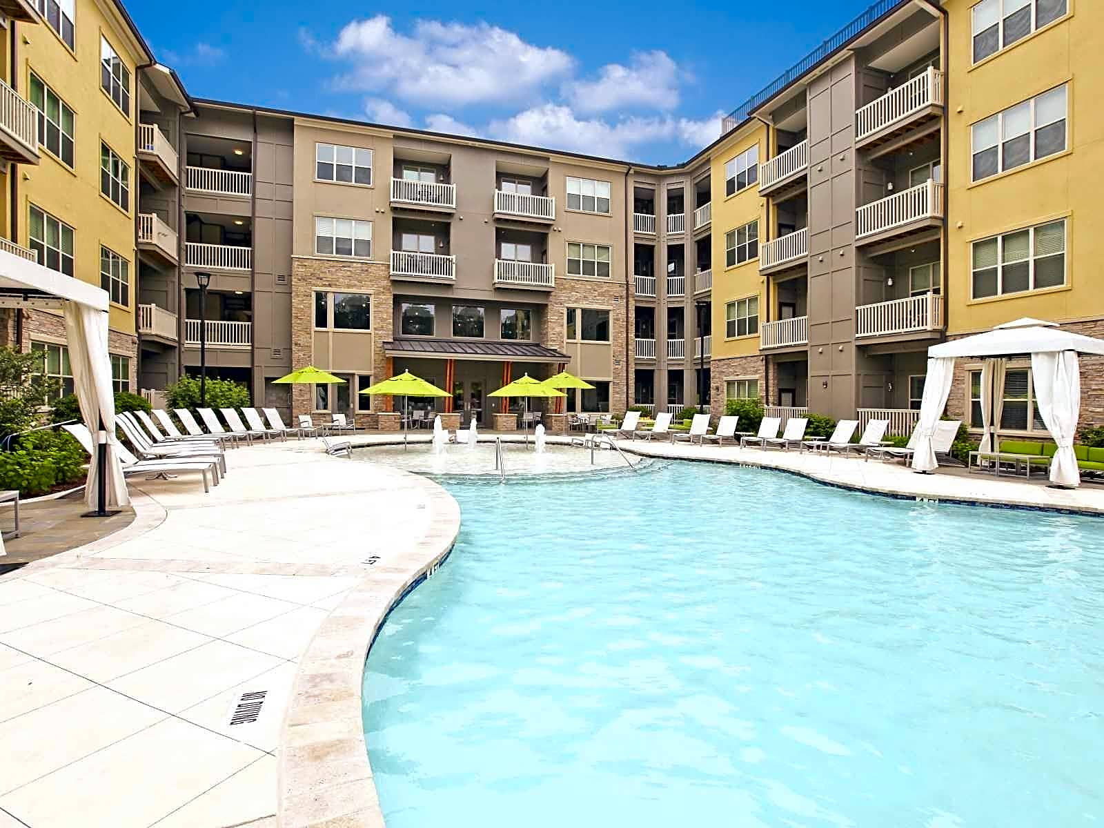 Junction Six Forks Apartments Raleigh Nc