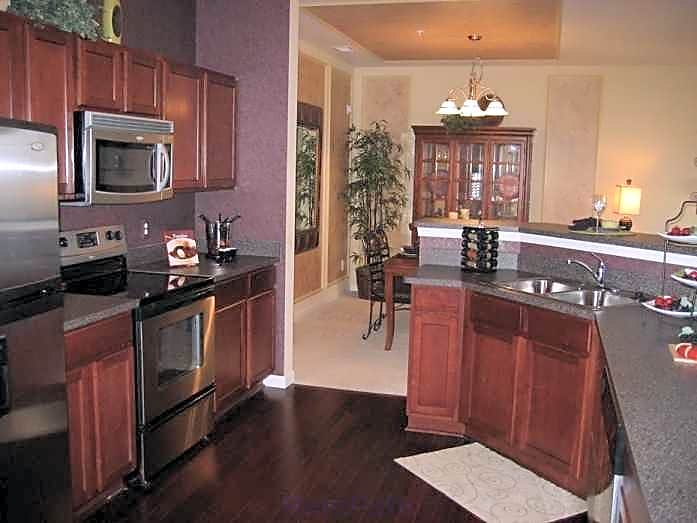 Condo for Rent in Taylor