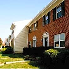 Photo: Glen Burnie Apartment for Rent - $1455.00 / month; 3 Bd & 1 Ba