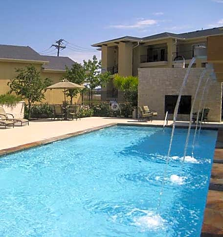 Meadow Lake Apartments Round Rock