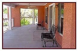 Photo: Houston Apartment for Rent - $507.00 / month; Studio & 1 Ba