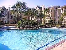 Apartments Near Strayer University-Northwest Houston Enclave At Copperfield for Strayer University-Northwest Houston Students in Houston, TX
