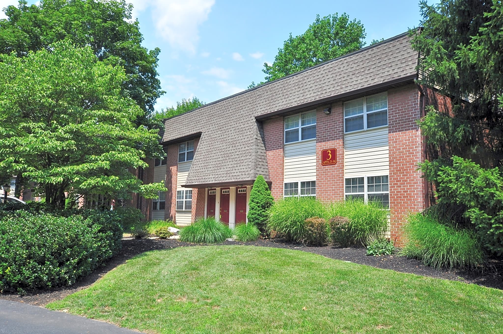 Apartments Near Phillipsburg Nj