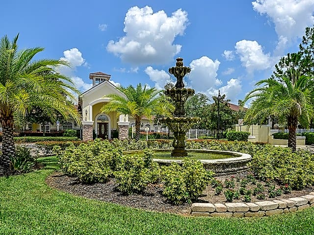 Apartments Near Stetson Grandeville On Saxon Apartment Homes for Stetson University Students in DeLand, FL