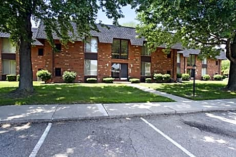 Photo: Warren Apartment for Rent - $730.00 / month; 2 Bd & 1 Ba