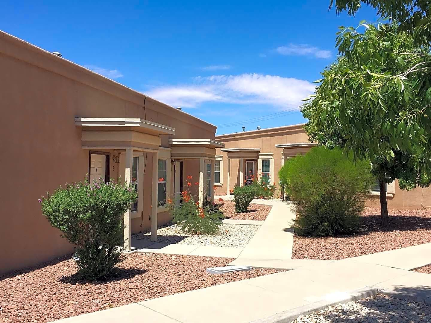 Browse apartments for rent in Westside El Paso El Paso, TX. Compare ratings, reviews, 3D floor plans, and high res images.