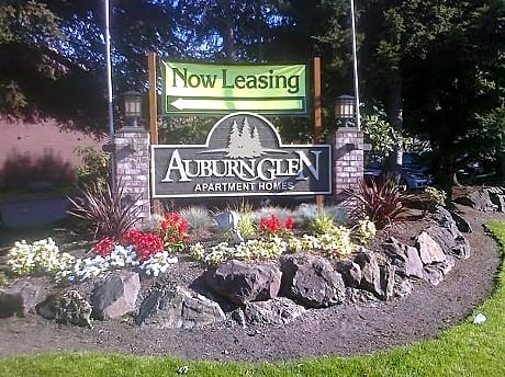Photo: Auburn Apartment for Rent - $1250.00 / month; 3 Bd & 2 Ba