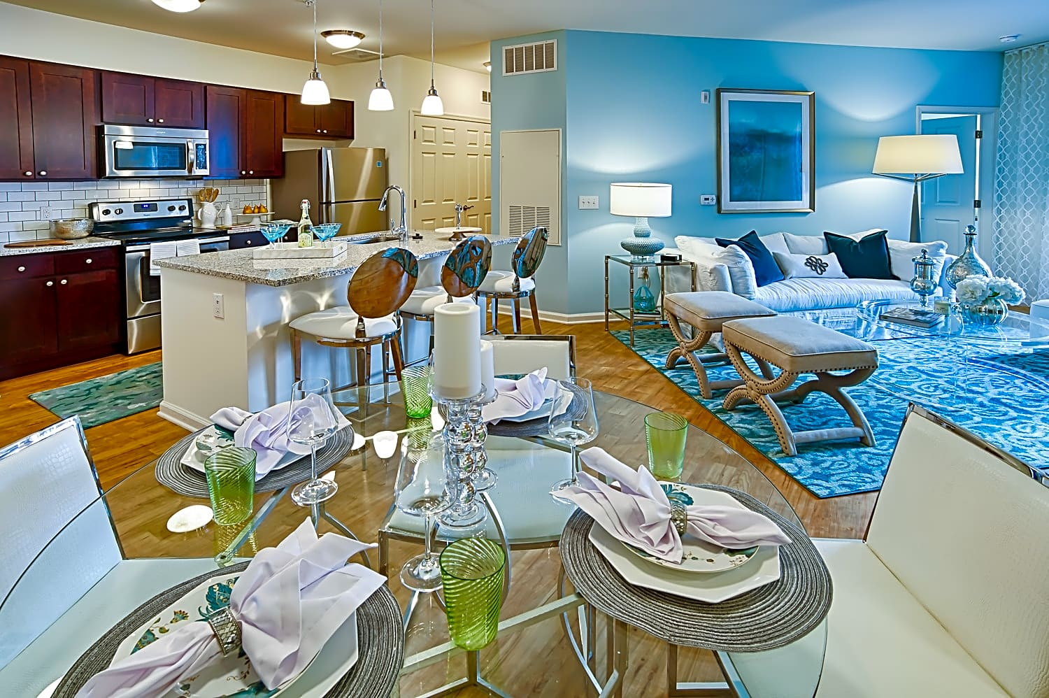 Apartments Near PCOM The Royal Athena for Philadelphia College of Osteopathic Medicine Students in Philadelphia, PA