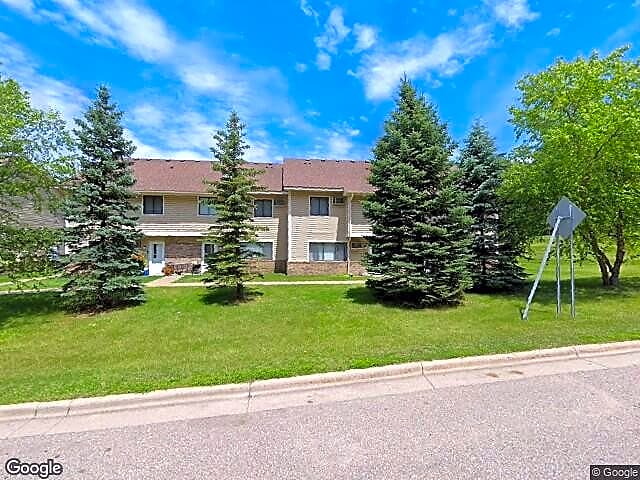 House for Rent in Waconia