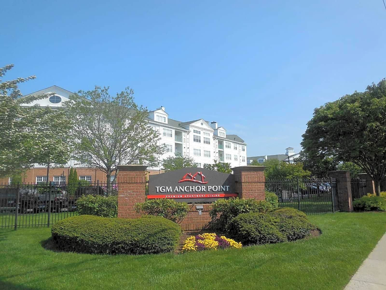 New Apartments In Stamford Ct