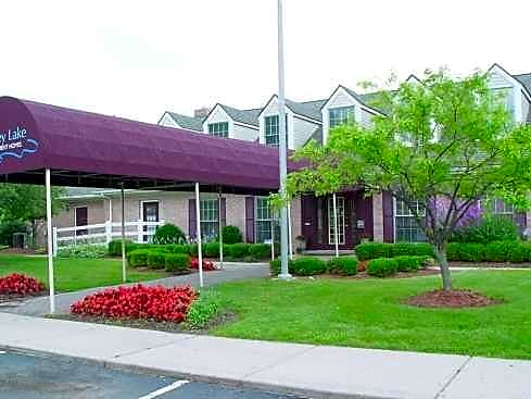 Photo: Indianapolis Apartment for Rent - $489.00 / month; 1 Bd & 1 Ba
