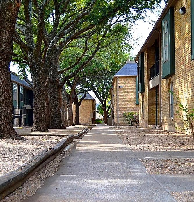 Apartments And Houses For Rent Near Me In San Antonio, TX