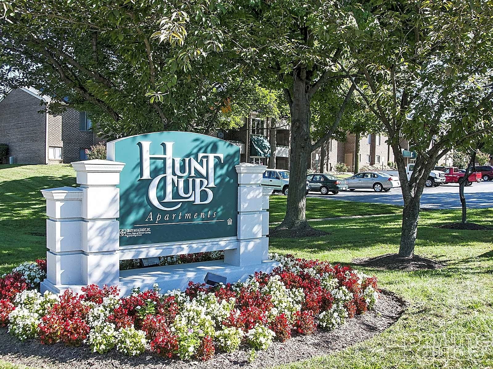 Apartments Near Valley Forge Pa