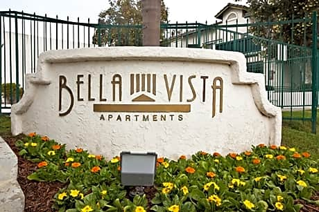 Bella Vista for rent in Vista
