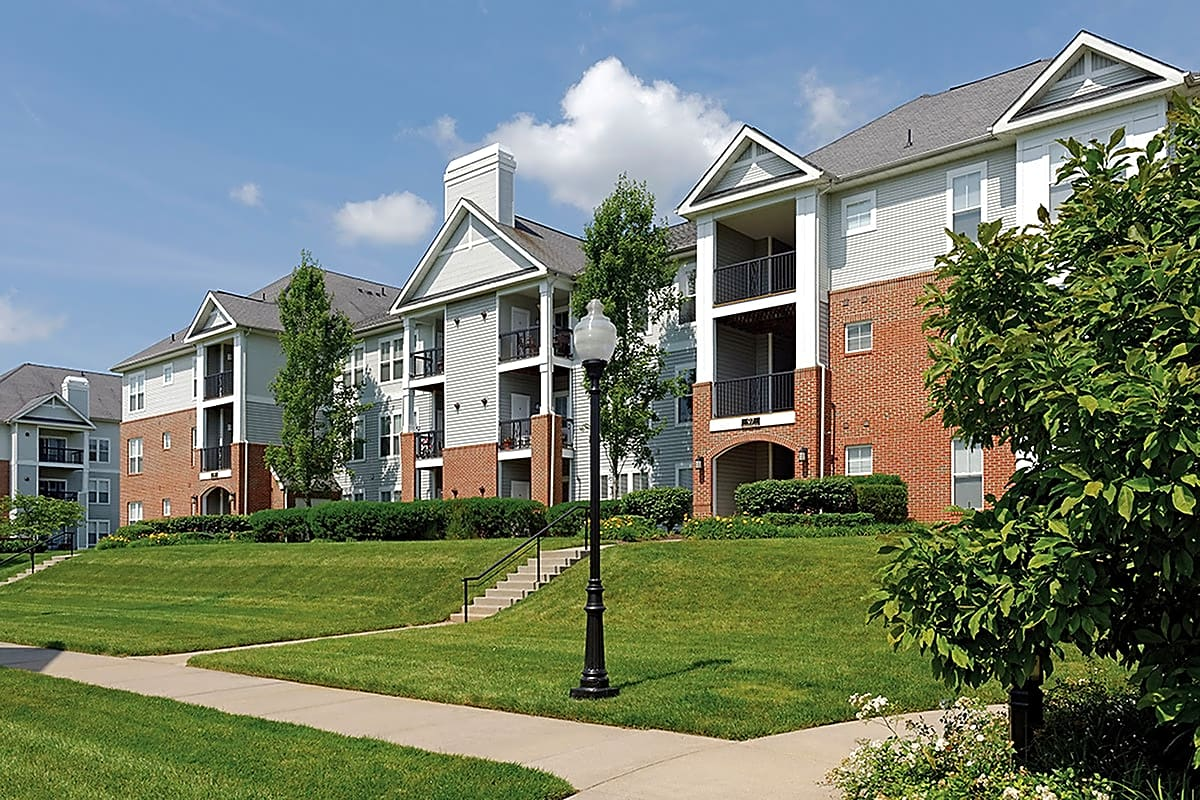 Senior Apartments In Winchester Va