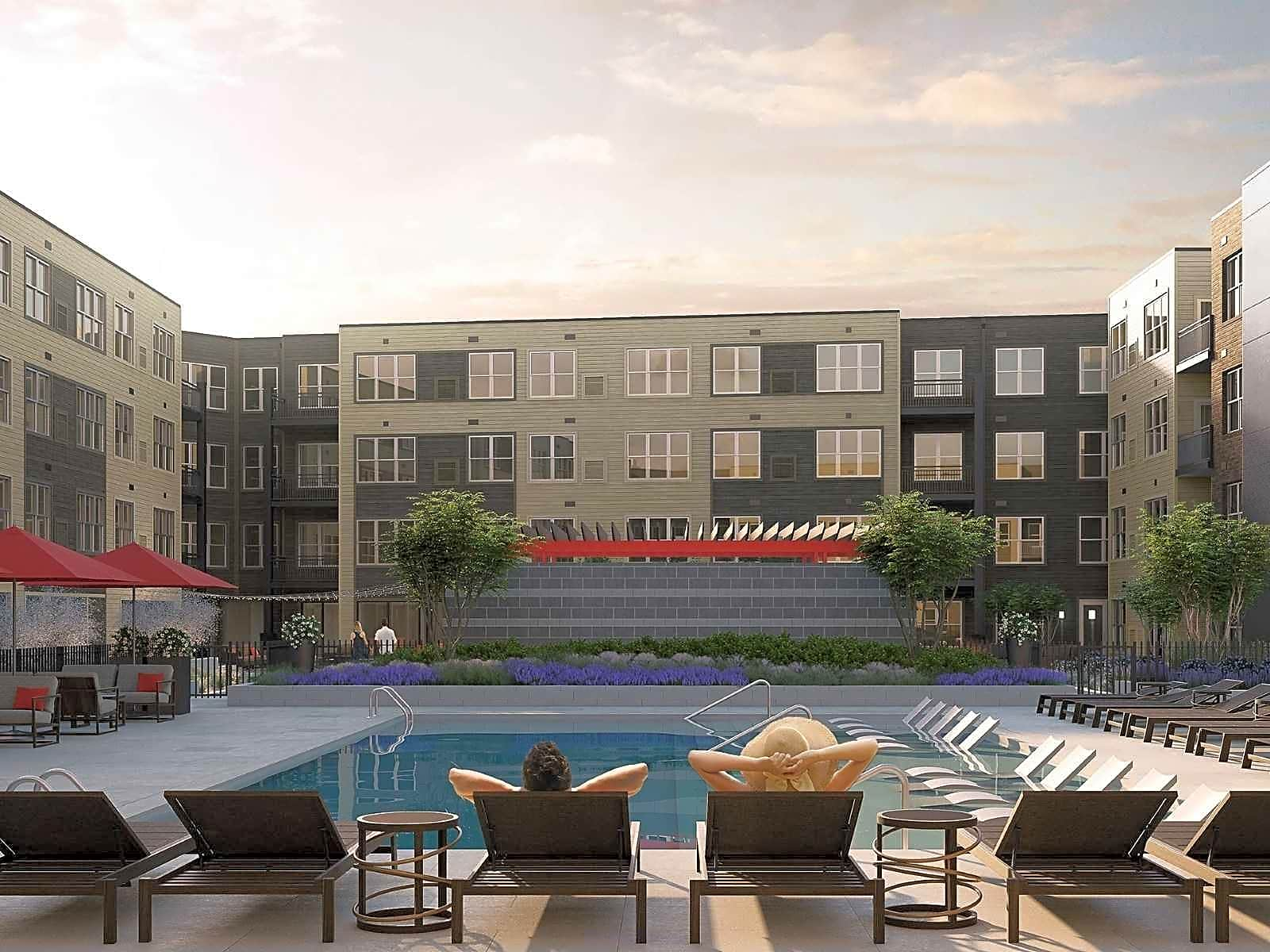 Apartments Near Fordham Vivian for Fordham University Students in Bronx, NY